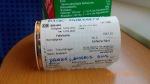 IMGP0830