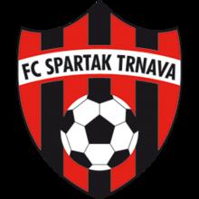 220px-Spartak_Trnava_current_logo